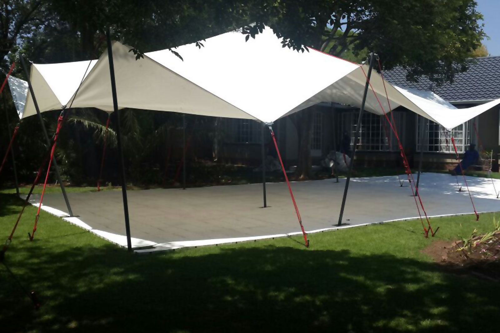F3 Group & F3 Group | Holding Group for F3 Tents | Portable Tent Hire for Events